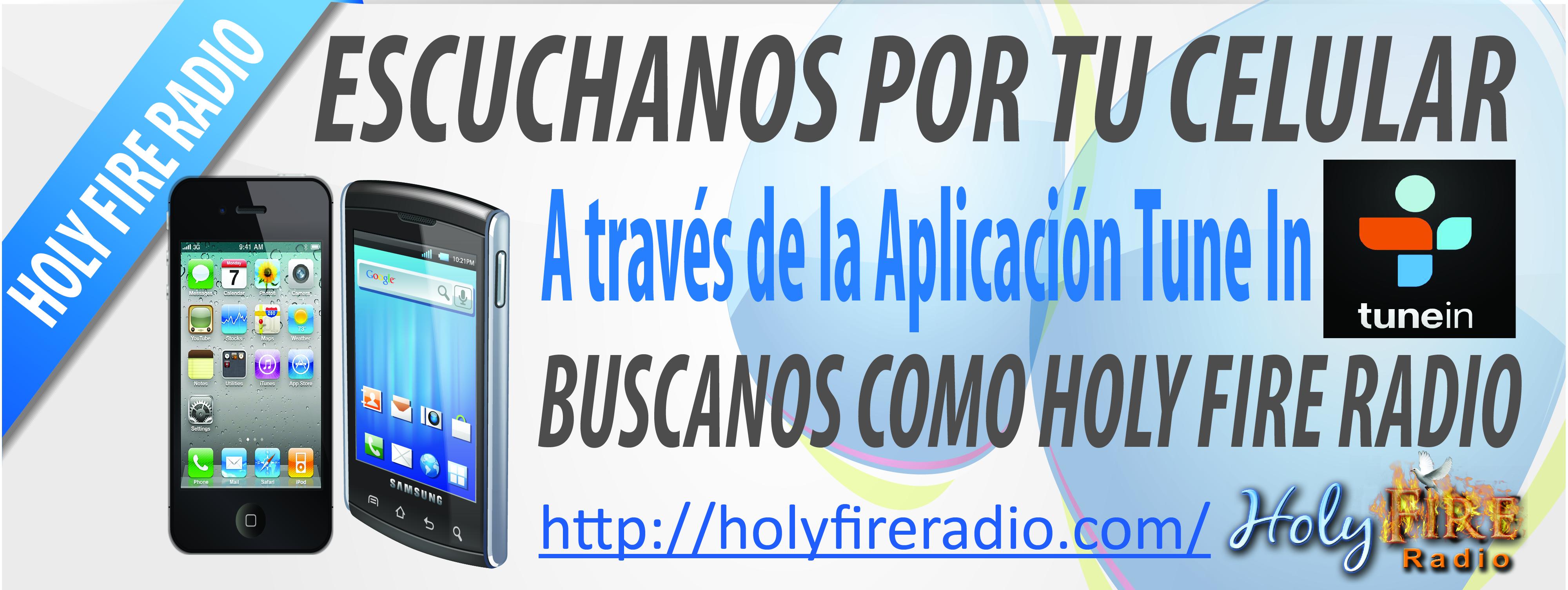 Holy-Fire-Escuchanos-por-Celular-arreglada-con-Logo-de-Holy-Fire-01
