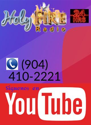 anuncio-youtube