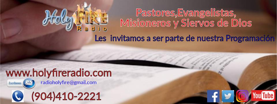 invitacion-Pastores
