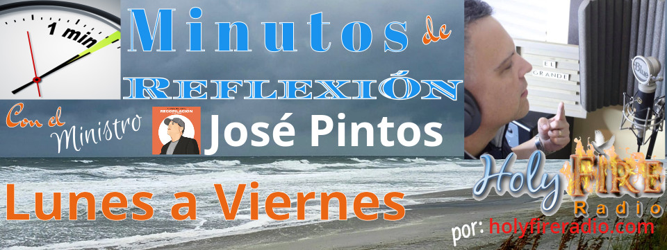 Pintos-Ministry
